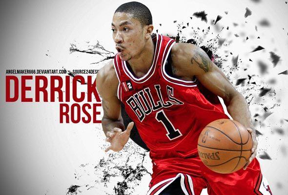 derrick-rose