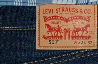 Pantalones vaqueros baratos hasta 40% descuento 1