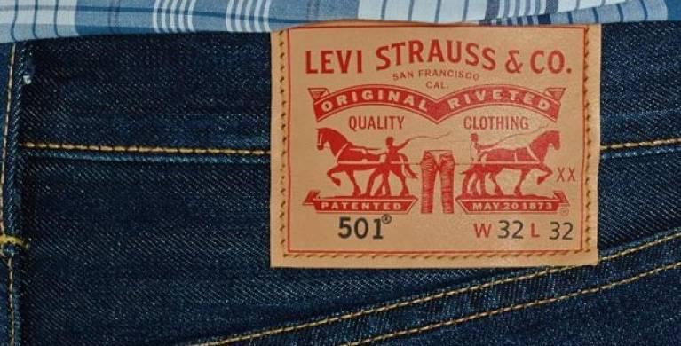 Pantalones vaqueros baratos - 40% descuento