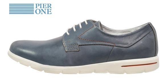 Rebajas Pier One Zapatos para hombre por 21,95