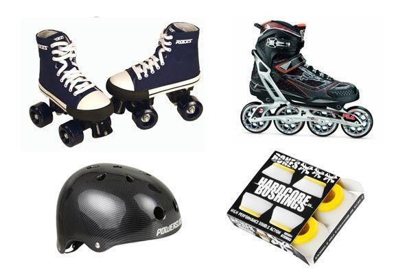 descuentos-en-patines-tablas-de-skate-accesorios