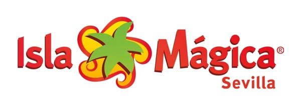 Oferta entradas Isla Mágica 2