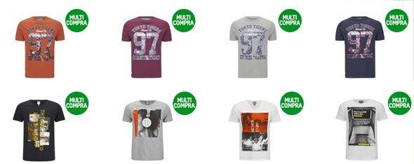oferta-3-por-2-camisetas-de-marca