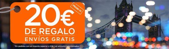promocion-20-euros-menos-en-modalia