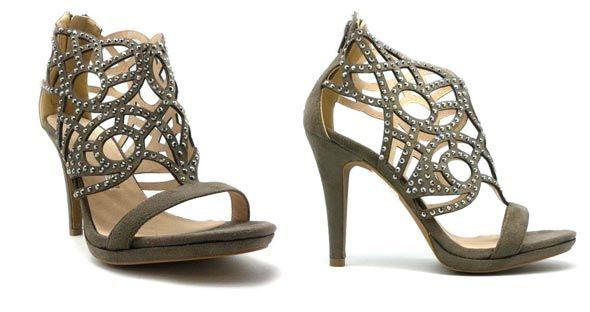 Oferta Zapatos Alma en Pena 1