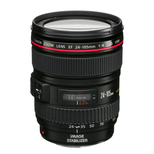 Objetivo-Canon-24-105mm