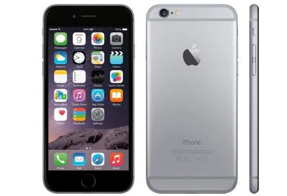 oferta-Iphone-6-Plus-16gb-Gris-espacial