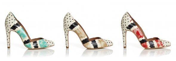 zapatos-de-tacon-malababa