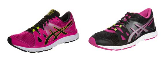 ASICS-GEL-UNIFIRE---Zapatillas-running-neutras