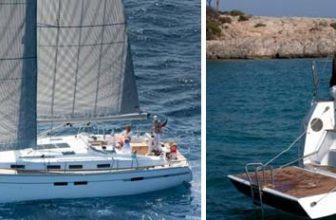 Alquilar un barco para vacaciones 3