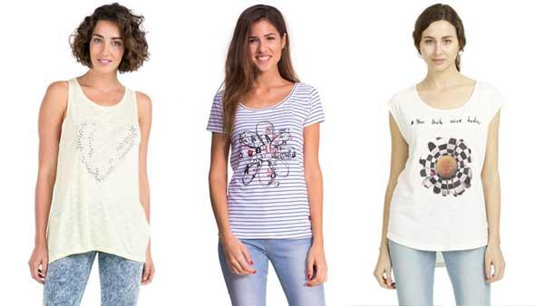 camisetas-desigual-baratas