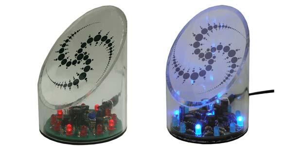 detector-ufo