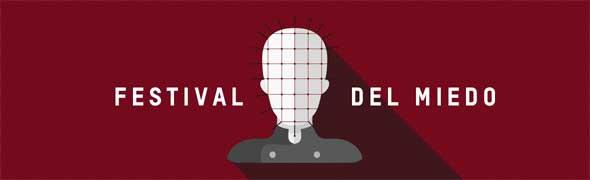 ¡Chollos y ofertas de miedo! Fright Fest