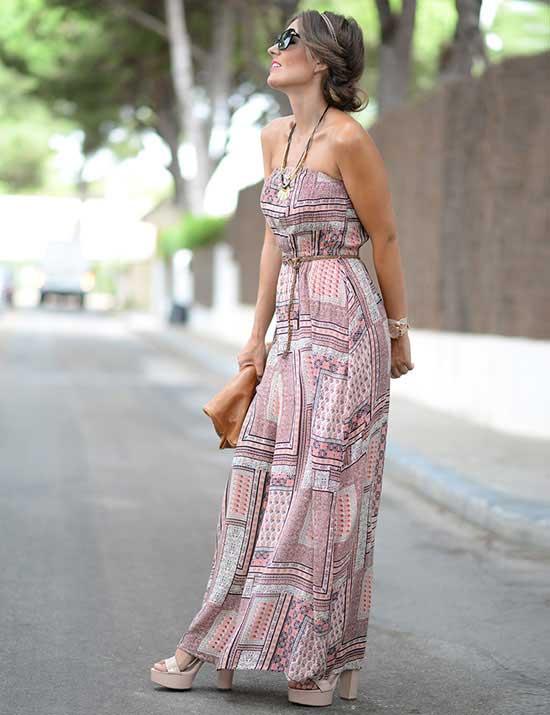 maxi-vestido-vila-clothes