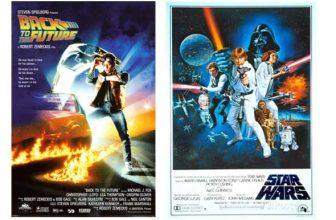 Posters de peliculas desde 4,99 euros 1