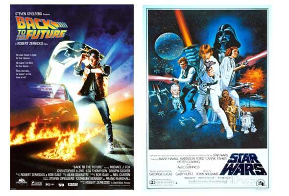 Ofertas en Posters de películas y series de tv.