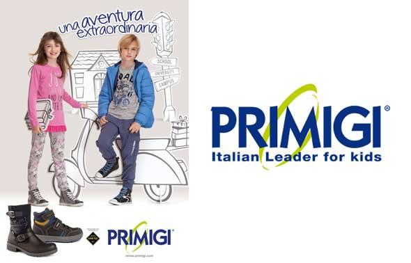 Ofertas en zapatos Primigi niños 2