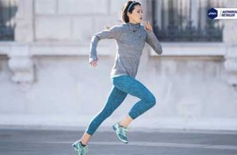 Ofertas running online ropa y zapatillas 3