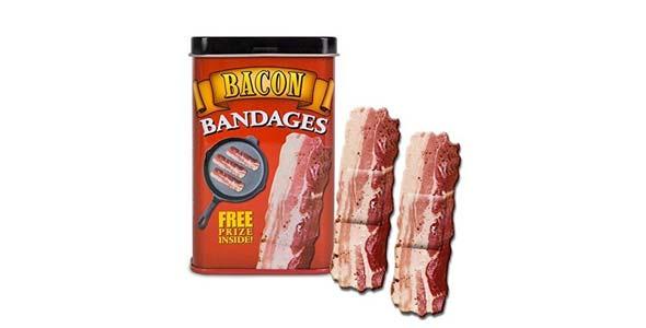tiritas-de-bacon