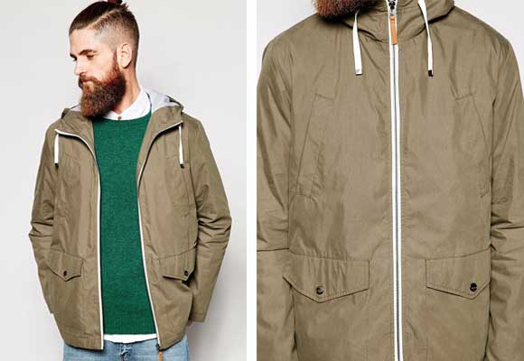 Chaqueta-de-Parka-London