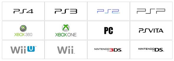 Cupón descuento en videojuegos