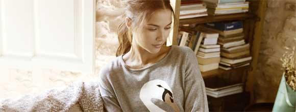 Tienda ropa y complementos online Amichi 5