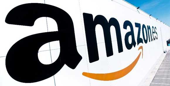 Amazon.es abre nueva tienda para el sector industrial 3