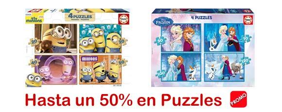 Aniversario-de-ToysRus-con-un-40-de-descuento-Puzzles