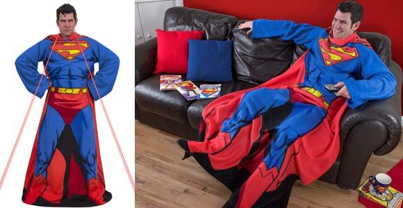 Dónde-comprar-una-batamanta-online-superman