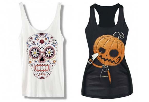 Donde-comprar-disfraces-baratos-Halloween-2015-moda-chicnova