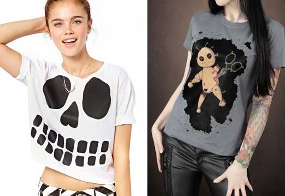 Donde-comprar-disfraces-baratos-Halloween-2015-ofertas-chicnova