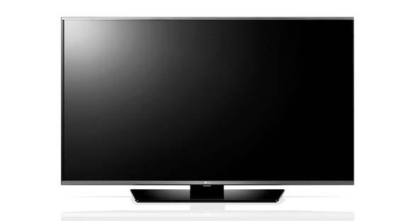 LG-32LF630V---Televisor-FHD-de-32-Smart-TV- Hasta un 25% en Super Puntos Rakuten