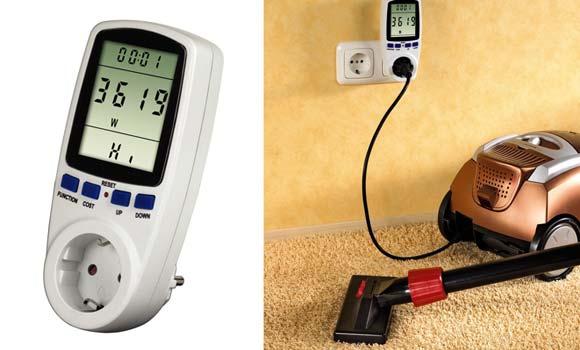 Medidores-de-consumo-eléctrico-2