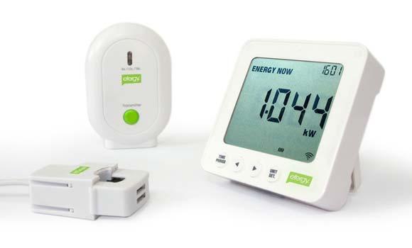 Medidores-de-consumo-eléctrico-en-oferta