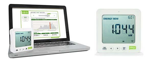Medidores-de-consumo-eléctrico