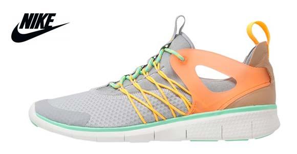 Oferta Nike Sportswear FREE VIRITOUS 1