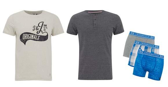 Ofertas-de-Oro-en-Zavvi-y-muchos-más-descuentos-camisetas-boxers-camisas