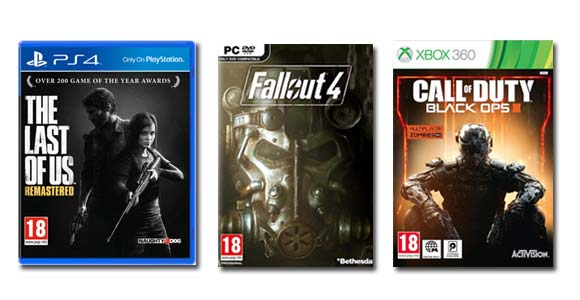 Ofertas-de-Oro-en-Zavvi-y-muchos-más-descuentos-videojuegos