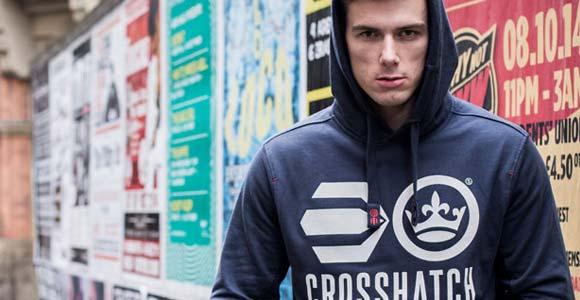 Prepárate-para-el-otoño-Sudaderas,-hoodies-y-jackets-ahora-2-por-42€