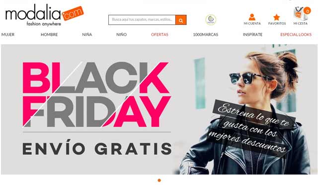 Descuentos-Black-Friday-en-Modalia