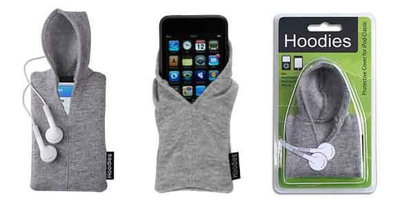 Funda-para-iPod-iPhone-con-Forma-de-Sudadera