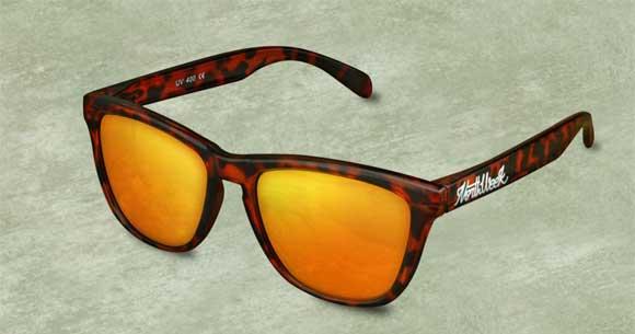 Gafas de sol Northweek con cupón descuento del 50%