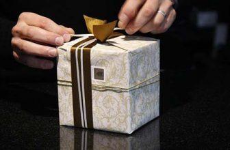 Ideas para regalar en Navidad y Reyes 1