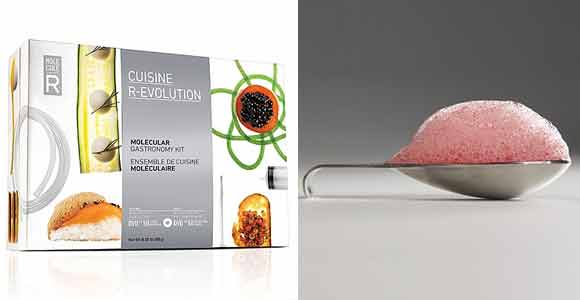 Kit-de-Cocina-Molecular-R-Evolution