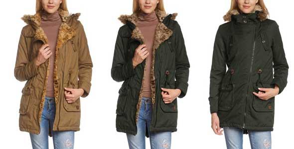 Rebajas de otoño en Amazon Moda