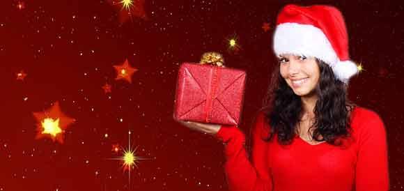 Regalos para mi novio ¿Que le compro en Navidad?