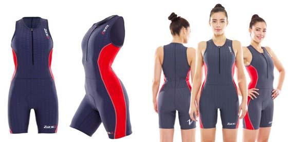 Traje-de-triatlón-para-mujer-Zone3-Aquaflo