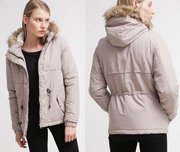 abrigos-baratos