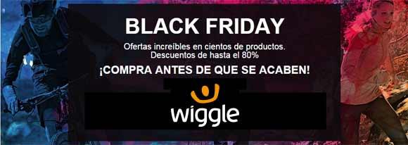 black-friday-en-wiggle-descuentos-ropa-deportiva-ciclismo-running