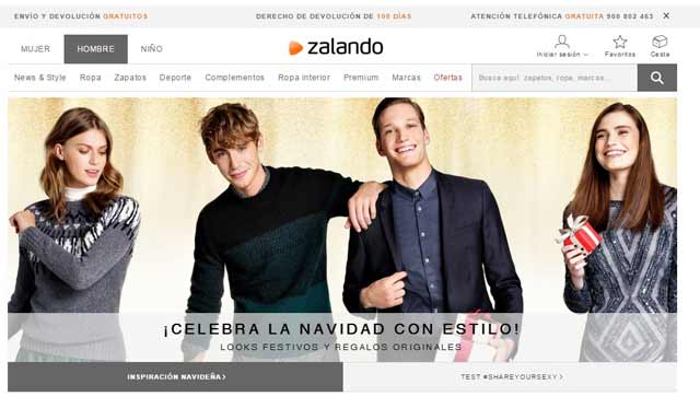 black-friday-en-zalando